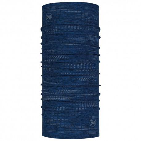 Buff® R_BLUE