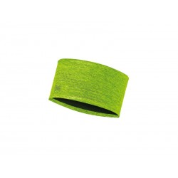 Buff® R_YELLOW FLUOR