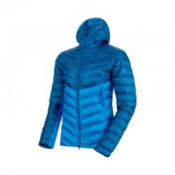 Mammut Broad Peak IS Hooded Jacket Men
