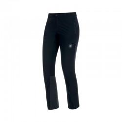 MAMMUT Botnica Women's Pants
