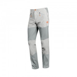 MAMMUT NORDWAND HS FLEX PANTS MEN