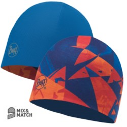 Čiapka  Buff® rush multi blue skydiver