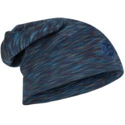 Čiapky  Buff®  denim multi stripes