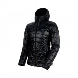 Bunda MAMMUT Rime IN Hooded Jacket Men