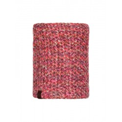 Buff® MARGO FLAM PINK