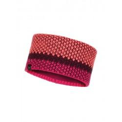 Buff Headband Knitted Polar DEMYAN 344200