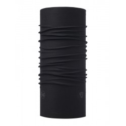 Buff® SOLID BLACK-BLACK