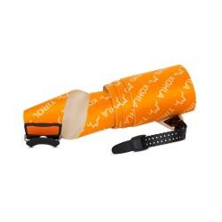 Kohla skialpinistické pásy Multi Fit 110 mm, 100% mohair