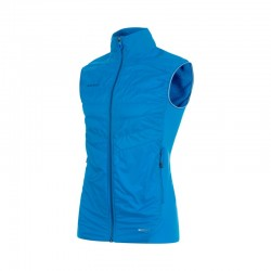 Vesta MAMMUT AENERGY IN VEST MEN