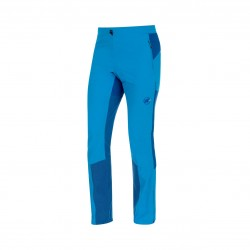 Nohavice MAMMUT Aenergy SO Pants Men