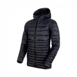 MAMMUT CONVEY IN JACKET M Hoody