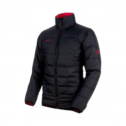 Mammut Whitehorn Tour IN Jacket Men