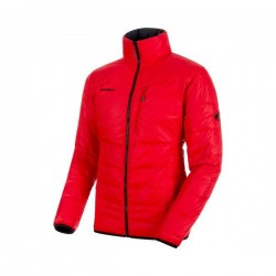 MAMMUT WHITEHORN IS  JACKET MEN