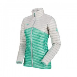 Bunda MAMMUT Broad Peak Light Women