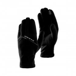 MAMMUT Stretch - Glove