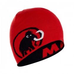Čiapka Mammut Logo Beanie