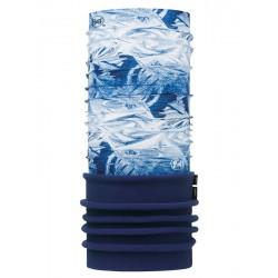 Buff Frost Blue