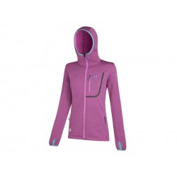 Mikina BUFF LANGLEY JACKET WOMEN