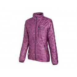 Bunda BUFF  Cooment  Jacket Women