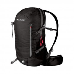 Mammut Lithia Speed Woman