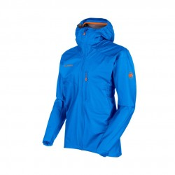 Mammut Nordwand Light HS Hooded Jacket