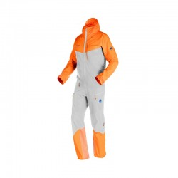 MAMMUT NORDWAND PRO HS SUIT MEN