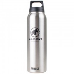 MAMMUT Thermo Bottle 0.5L