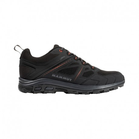 MAMMUT Osura Low GTX Men