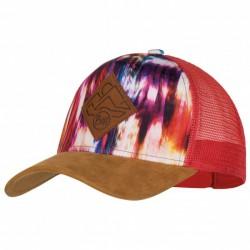 Šiltovka Buff CAP DAWA MULTI