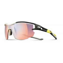 Okuliare Julbo AERO ZEBRA LIGHT RED OG
