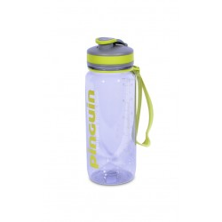 Pinguin TRITAN SPORT Bottle 0,65ml