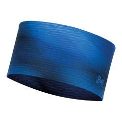 Buff Headband MILO