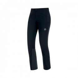 Nohavice MAMMUT Botnica So Women's Pants