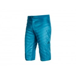Nohavice Mammut Aenergy Insulated Shorts Men