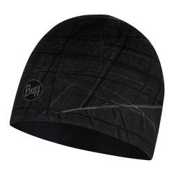 Čiapka Buff® EMBRES BLACK