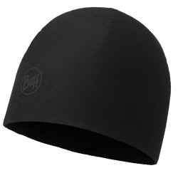 Čiapka Buff® SOLID BLACK