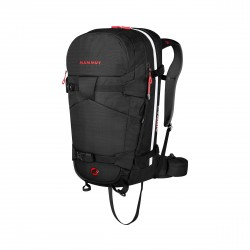 Mammut-Ride 30 Removeble 3.0