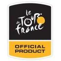 Buff Tour De France