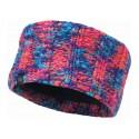 Headband Knitted Polar Buff®