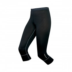 MAMMUT Go Dry Pants 3/4 Women