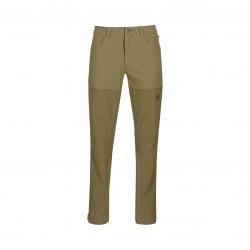 Nohavice MAMMUT Zinal Guide Pants