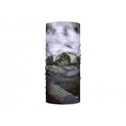 Buff ® Mountain Collection 3 CIME