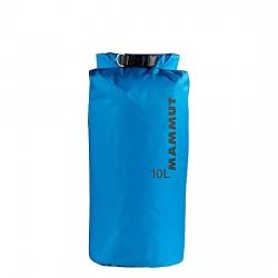 MAMMUT Drybag Light 10L