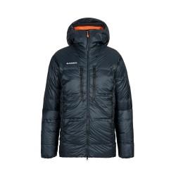 Mammut Eigerjoch Pro IS Jacket