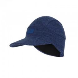 Buff® Merino Wool Fleece Pack Cap OLYMPIA BLUE