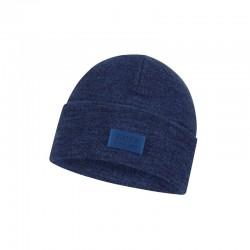 Buff® Merino Wool Fleece Hat OLYMPIAN BLUE