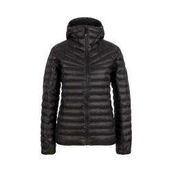 Bunda MAMMUT Albula IN Hooded Jacket Women