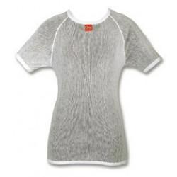 DRY X-Light tričko s krátkym rukávom