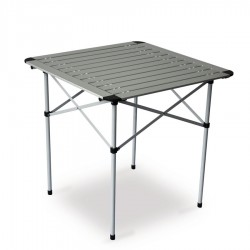 Pinguin Table S