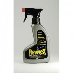 McNett REVIVEX water repellant spray 300 ml